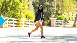 Kardashians Go to Church on Easter Kylie Jenner Seen With Ty