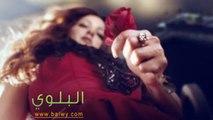 سرايا عابدين - برومو الموسم الثاني