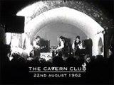 The Beatles  -Cavern Club 1962