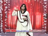 New Pashto Film Hits Songs 2015 My Name Is Khan Part1