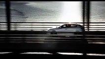 Alfa Romeo Giulietta - Alfa Romeo UK