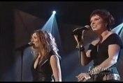 Sheryl Crow - I Shall Believe HQ. Live Version