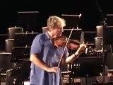 Uto Ughi: Stradivari o Guarneri del Gesù?