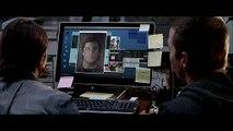 The Forger Official HD Trailer  (2015) - John Travolta, Christopher Plummer - allmovieschoice.com
