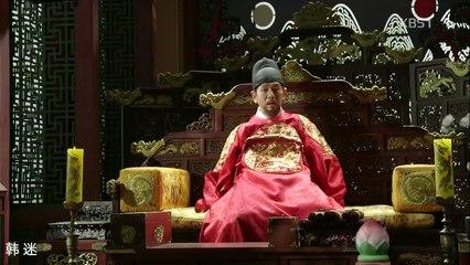懲毖錄 第15集 Jingbirok Ep15