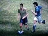 Roman Riquelme PES 2008 PS3