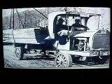 BC Logging History 2