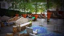 NYC Real Estate: Financial District Luxury Condos