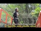 FULL Album Tarling Terbaru 2014 AYU MAYANGSARI dkk @ Album tarling NADA PANTURA BERGEMA Prod MB RECORD