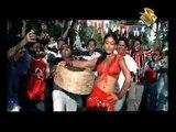 BANGLA folk songs bangladeshi new bengali gaan bangladesh bangla gaan (2)