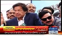 Imran Khan_#039;s Excellent Reply to those who were Chanting _#039;Go Imran Go_#039; in Parliament