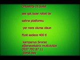ORKESTRA KİRALAMA DÜĞÜN GECESİ SÜNNET KINA GECESİ KİRALI ORKESTRA İSTANBUL 05377928711