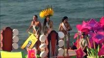 Lucho Bermudez: Fiesta de Negritos