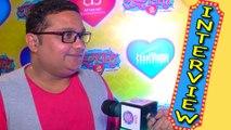 """I Enjoyed Making TP2 more than TimePass"" Says Ravi Jadhav - Marathi Movie"