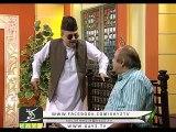 Baithak ( 05-04-2015 )