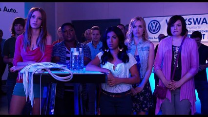 Pitch Perfect 2 2015  Hd  2 Releasing On 15th May Full Movies