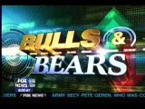 Discussing Poverty on Fox's Bulls & Bears