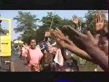 la Tragédie des Grands Lacs. 2-2 (Afrique en morceaux)