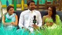 Abhi Pragya Tanu Crazy Fun On Set | Kumkum Bhagya | Zee TV
