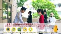 新・アメリカ非移民ビザ面接の手順【アメリカ大使館公式ビデオ】
