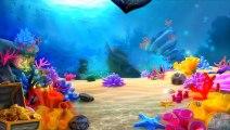 Tải game Bắn Cá cho điện thoại phiên bản mới miễn phí APK