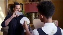 Tricks Magic Tricks Magic Card Tricks Illusions David Blaine 25   YouTube