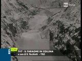 Trasferimento dei templi di Abu Simbel (1965)