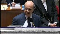 """""""Nous sommes à deux doigts de convaincre Gbagbo de quitter le pouvoir"""" - Le Figaro"""