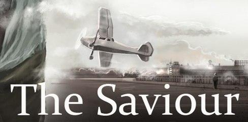 The Saviour | Festival Trailer ᴴᴰ