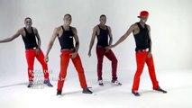 Bayaaye Ragga Dee New Ugandan Music 2014 HD