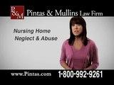 Nursing Home Lawyer Sacramento | 1-800-992-9261 | California Nursing Home Abuse