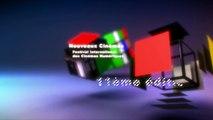 Bande annonce 11ème Festival des Nouveaux Cinémas, Festival International des Cinémas Numériques, du 12 au 21 juin 2015