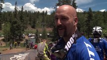 Weekend Wrap Up | USA Cycling Gravity Mountain Bike National Championship at Angel Fire Resort