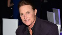 Bruce Jenner's Interview with Diane Sawyer Gets an Air Date