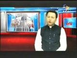 A short E-TV Documentary on Maulana Syed Jalaluddin Umri, Ameer, Jamaat-e-Islami Hind