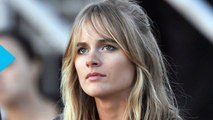 Cressida Bonas Dishes the Secrets on Surviving a Royal Relationship With Prince Harry