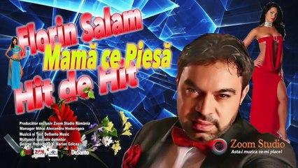 Florin Salam - Mama ce Piesa - Cel Mai Tare Hit 2015