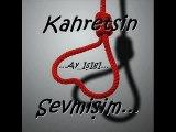 2010 türkçe arabesk rap - kahretsin sevmişim damar rap