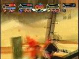 Naruto Gekito Ninja Taisen Ex Wii