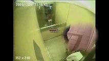 'elevator accidents', (incidenti ascensore)