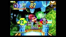 Classic Game Room - NIGHTS INTO DREAMS for Sega Saturn review