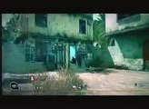 COD4:BAMQ8- SNIPER AND KNIFING MONTAGE *1st montage*