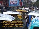 KAM KAM UR KAM (Jhelum Traffic Police)