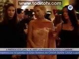 """CUANDO SEAS MIA """"EL HOMENAJE""""(Paloma vs sus Enemigas 3)"""