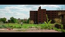 Lost River de Ryan Gosling - Bande-annonce