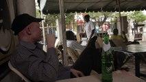 Albinos en Tanzanie: une vie de stigmatisation