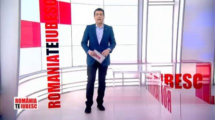 Kuchenne Rewolucje 2019 Videos Dailymotion