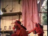 The Muppet Show: The Swedish Chef - Lobsters