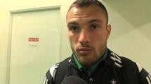 Yohan Mollo : «Le PSG avait toujours un coup d'avance»