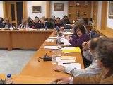 Βολές Ρούσσαρη κατά περιφερειακή ενότητας Βοωιτίας για την Κωπαίδα. Χαμηλοί τόνοι από τη Δήμαρχο